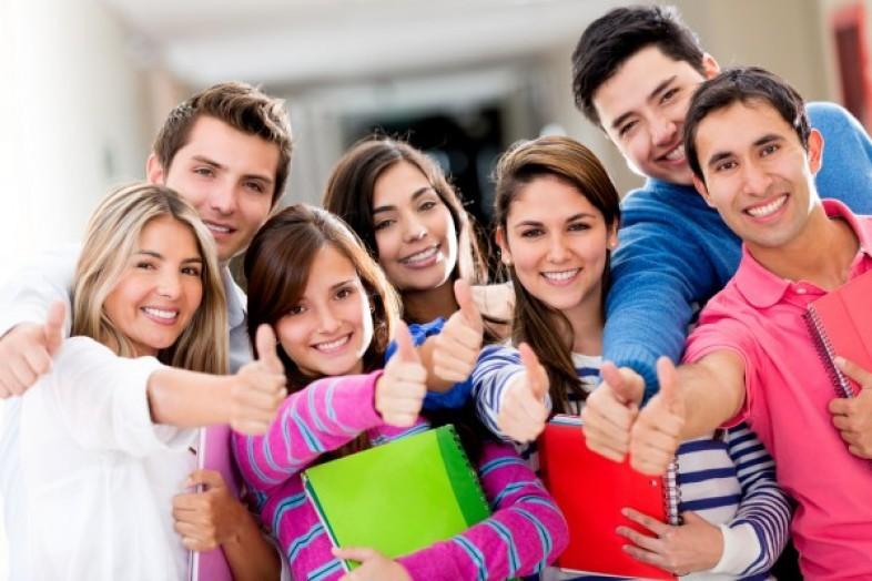 1429196865_studenty_145448476096