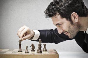 Вакансии для наивных и доверчивых – как соискателю распознать обман в предложении работы