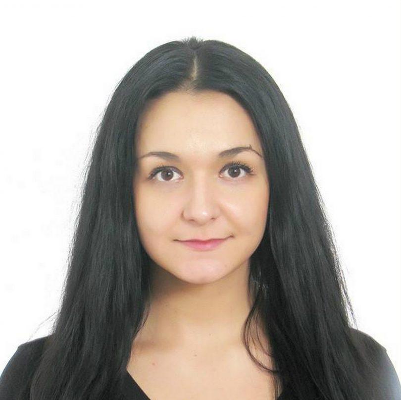 Помощник руководителя киев фото