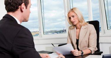 13 признаков профессионализма HR-менеджера
