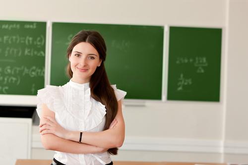 Департамент образования предложил учителям пройти ЕГЭ