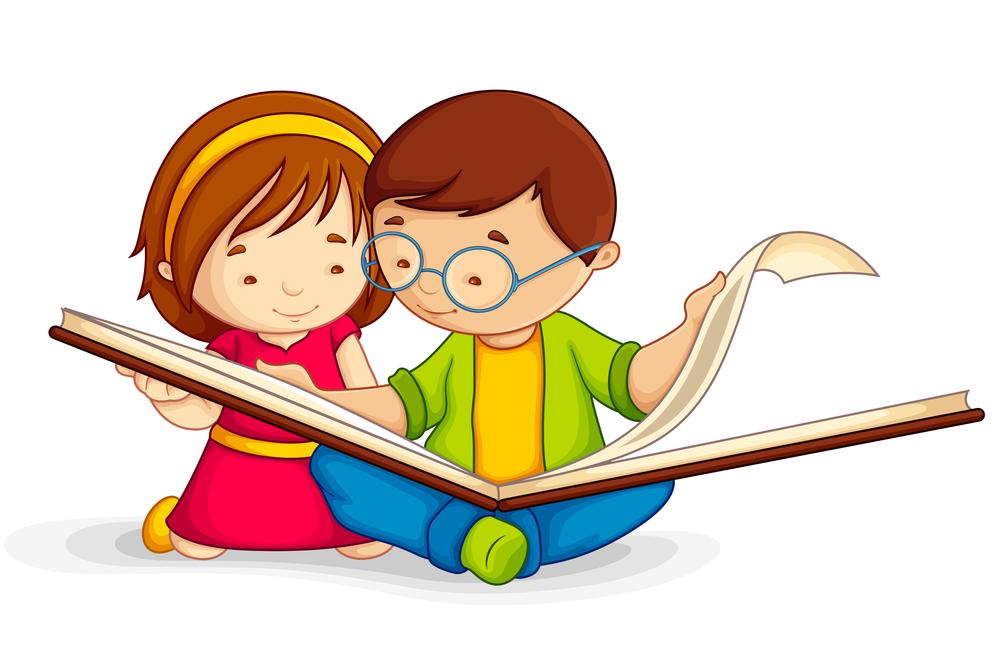 Лучик света - Сайт для детей, родителей и учителей