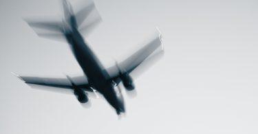 Коллектив Минтруда выразил соболезнование близким и родным погибших в катастрофе лайнера Fly Dubai