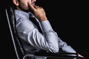 Индивидуальный предприниматель не имеет права нанимать работников