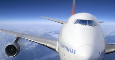 Ярмарка вакансий для авиароботников