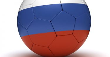 За национальную команду может выступить бывший иностранец