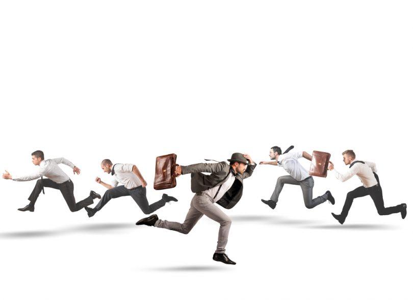 Чем грозит сотрудникам смена руководства