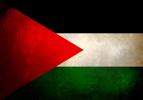 Россия и Палестина подписали меморандум о взаимопонимании