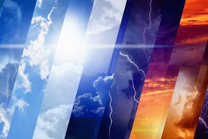 Зачем России нужны метеорологи?