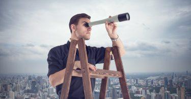 Мобилизируем усилия по поиску работы