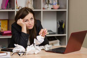 К чему приводят нарушения в кадровом делопроизводлстве