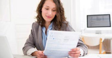 15 и 16 апреля все налоговые инспекции РФ консультируют