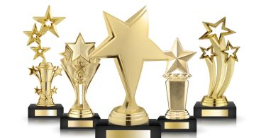 Победители конкурса определены