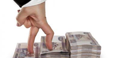 Государственная Дума предлагает ужесточить ответственность