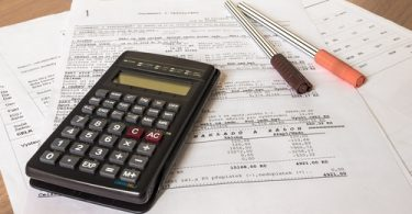 Объем просроченной задолженности увеличился