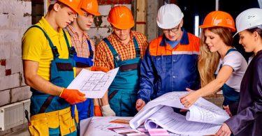 За незаконное обучение оштрафован техникум в Орловской области
