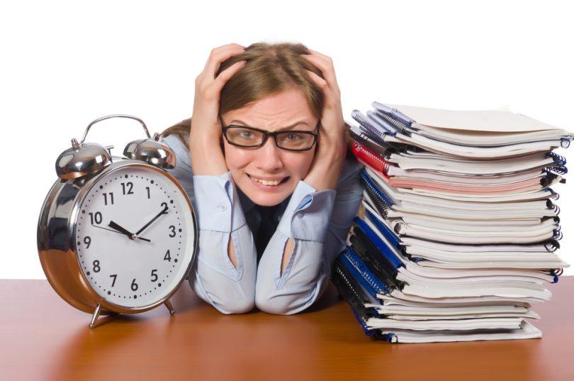 7 проявлений неэффективного менеджмента