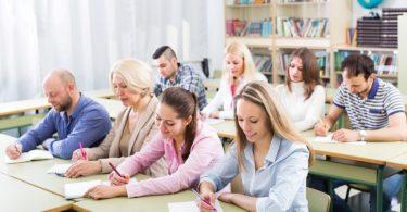 курсы повышения квалификации бухгалтеров, менеджеров, медицинских работников, логопедов