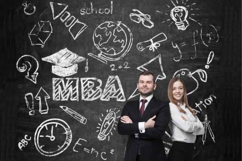 Бизнес-образование: прогноз на будущее