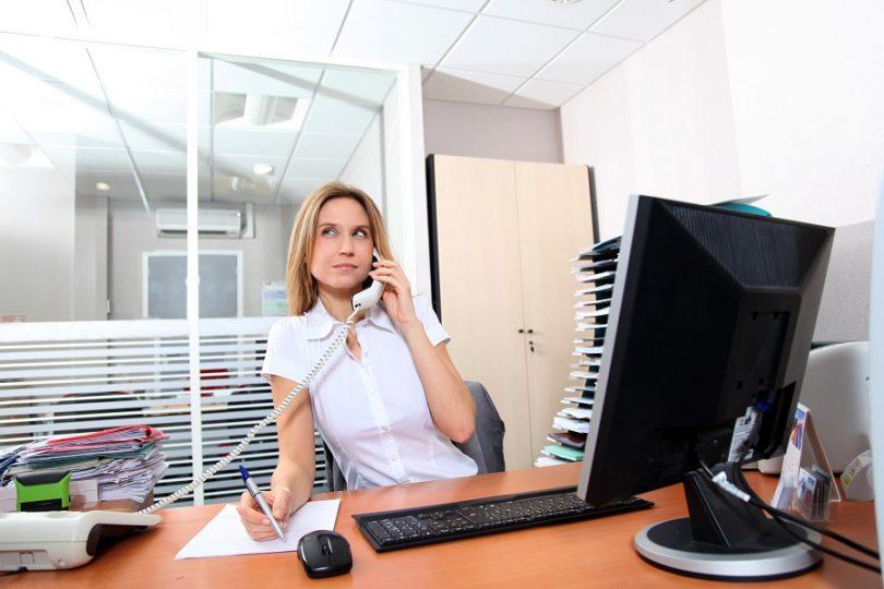 Резюме менеджера по продаже рекламы: работа над ошибками