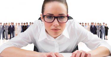 Как легко влиться в коллектив при поступлении на новое место работы