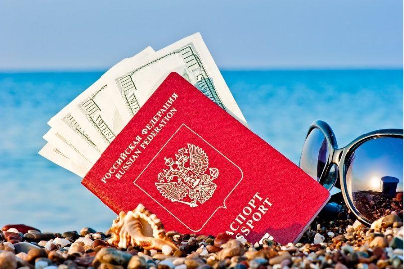 Компенсация за неиспользованный отпуск: кому и как начисляется