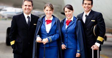 Карьерист.ру разобрался, каким категориям работников полагаются дополнительные дни отпуска