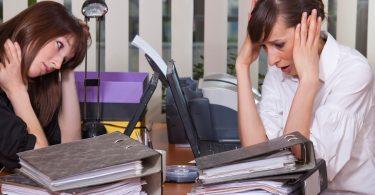 Как правильно рассчитать отпускные: проверяем бухгалтерию