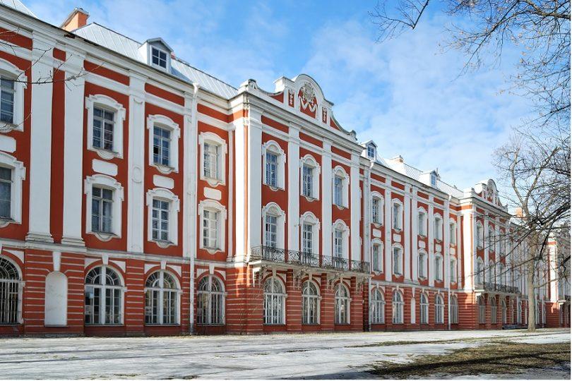 Рейтинг самых престижных вузов Санкт-Петербурга