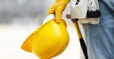 Рынок труда Самары: кто нужен работодателям