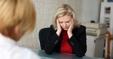 Топ-7 критичных ошибок соискателей на собеседовании