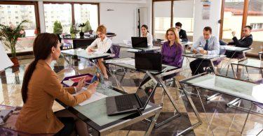 Тренинги для менеджеров по продажам в Новосибирске