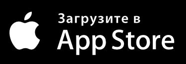 Apple Store & Карьерист.ру