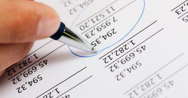 Курсы повышения квалификации для бухгалтеров в Новосибирске