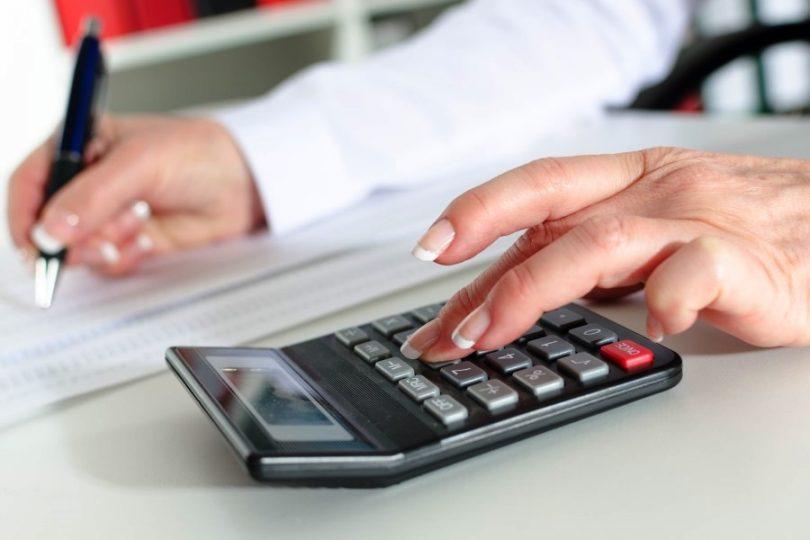 Курсы повышения квалификации для бухгалтеров в Санкт-Петербурге