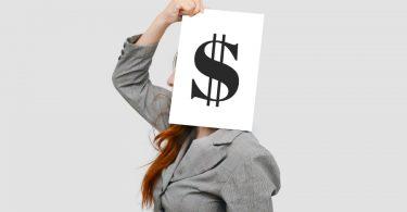 Рыночная себестоимость: как правильно оценить себя?