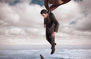 Как воспринимают работники ситуацию на рынке
