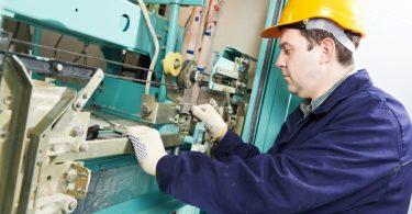Как малый бизнес решает большие проблемы трудоустройства