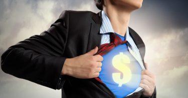 Менеджеры по продажам в Санкт-Петербурге: оплата труда и соцпакет
