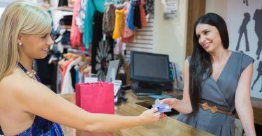 Резюме консультанта-продавца: разбор ошибок
