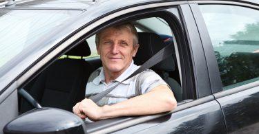 Резюме водителя такси: разбор ошибок