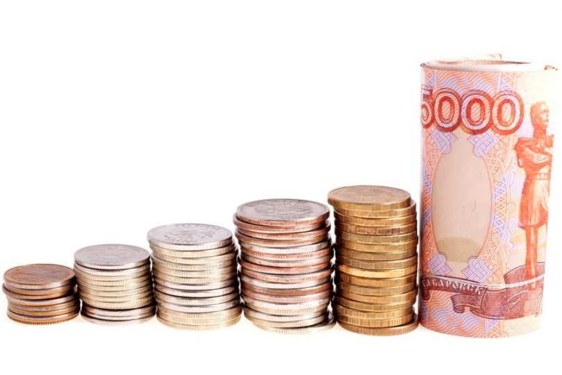 Как добиться повышения заработной платы по закону