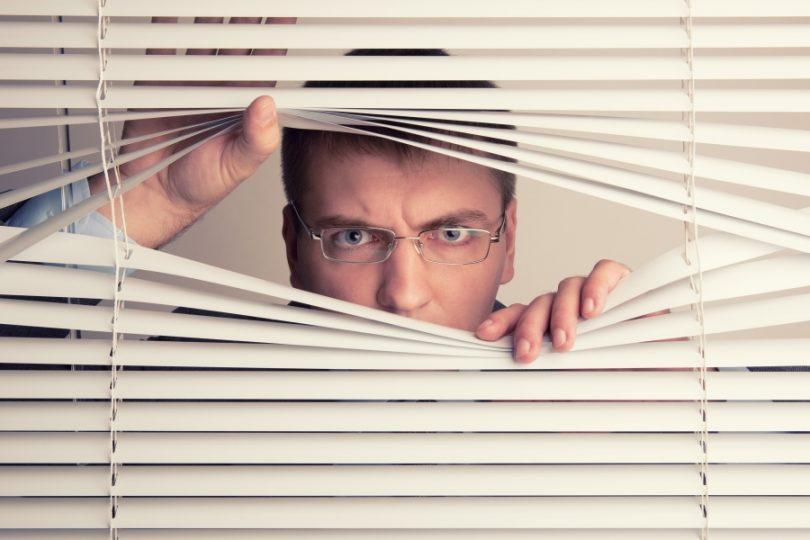 Как узнать секреты работодателя