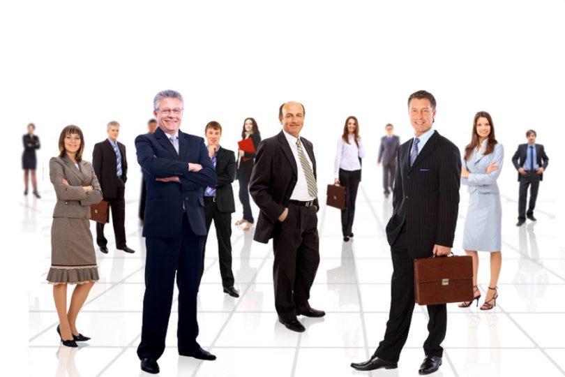 Почему выгодно искать работу именно сейчас