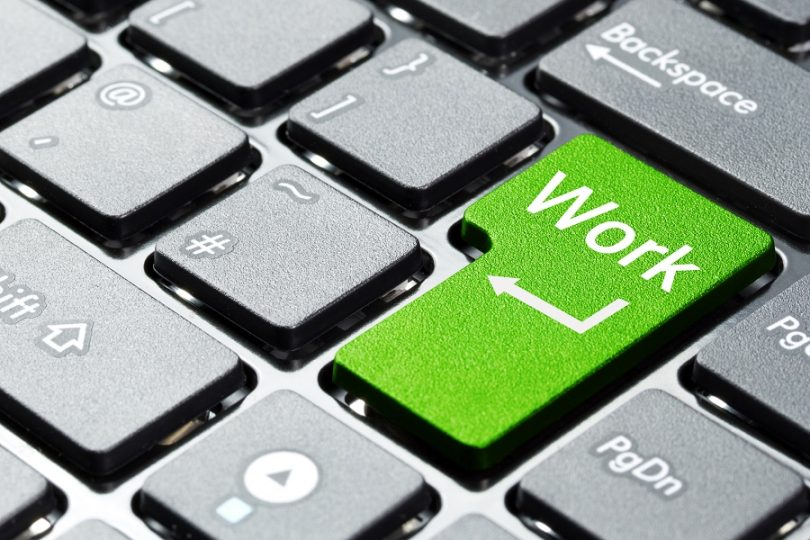Удаленная работа в Новосибирске: самые выгодные предложения