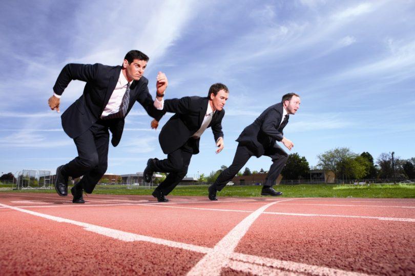 kak-povyisit-konkurentosposobnost-predpriyatiya-na-ryinke
