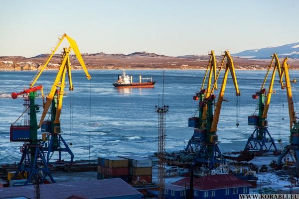 anadyrskiy-morskoy-port