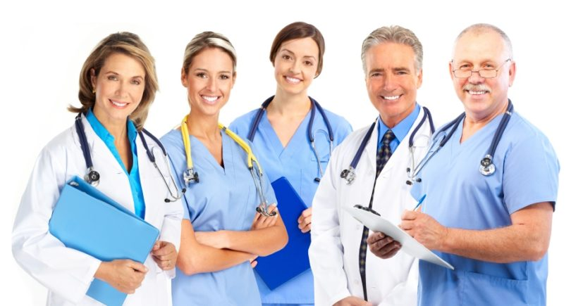 autria_doctors_min
