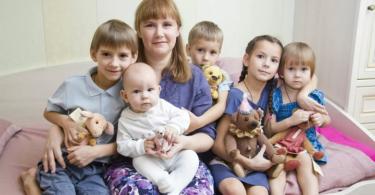 ckolko-detej-v-mnogodetnoj-seme-po-zakonu-v-2016-godu