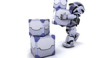 robot_yaschik_gruz_rabota_1920x1200